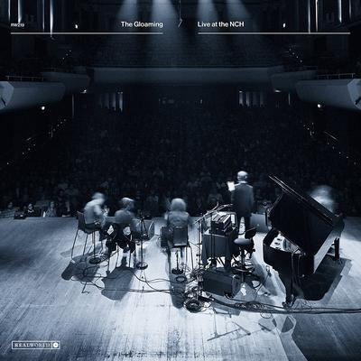Live at the NCH:   - The Gloaming [VINYL]