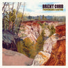 Providence Canyon - Brent Cobb [CD]