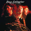 Photo-Finish - Rory Gallagher [CD]