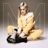 Speak Your Mind - Anne-Marie [CD]