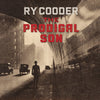 The Prodigal Son - Ry Cooder [CD]