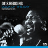 Dock of the Bay Sessions:   - Otis Redding [CD]