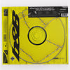 Beerbongs & Bentleys - Post Malone [CD]