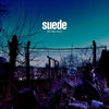 The Blue Hour - Suede [CD]