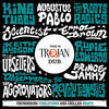 This Is Trojan Dub:   - Various Artists [CD]