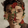 Shawn Mendes: The Album - Shawn Mendes [CD]