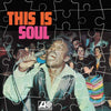 This Is Soul - Various Artists [CD]