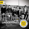 Hard to Beat:   - The Undertones [CD]