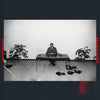 Marauder:   - Interpol [VINYL]