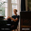 Jubilee Road - Tom Odell [CD]