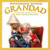 Grandad and Other Family Favourites -  [CD]