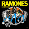 Road to Ruin:   - Ramones [CD]