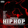 Masters of Hip Hop:   - Various Artists [VINYL]