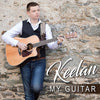 My Guitar:   - Keelan [CD]