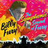 The Symphonic Sound of Fury - Billy Fury [CD]