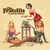 Costello Music - The Fratellis [VINYL]