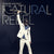 Natural Rebel:   - Richard Ashcroft [CD]