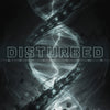 Evolution:   - Disturbed [CD]