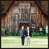 Bear Creek to Dame Street:   - Hudson Taylor [VINYL]
