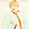 Negative Capability:   - Marianne Faithfull [CD]