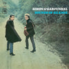 Sounds of Silence - Simon & Garfunkel [VINYL]
