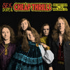 Sex, Dope, & Cheap Thrills - Big Brother and the Holding Company [VINYL]