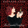 She Remembers Everything - Rosanne Cash [CD]