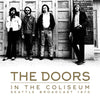In the Coliseum:   - The Doors [VINYL]