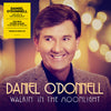 Walkin' in the Moonlight - Daniel O'Donnell [CD]