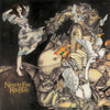 Never for Ever:   - Kate Bush [CD]