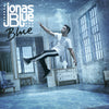 Blue:   - Jonas Blue [CD]