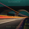 Road to Rouen - Supergrass [CD]