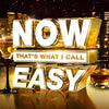 Now That's What I Call Easy - Various Artists [CD]