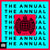 The Annual 2019 - Various Artists [CD]