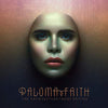 The Architect: Zeitgeist Edition - Paloma Faith [CD]