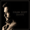 Only Human - Calum Scott [CD]
