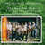 The Secret Sessions:   - The Henshaw Family & Friends with Sharon Shannon [CD]