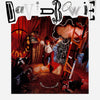 Never Let Me Down:   - David Bowie [CD]