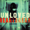Heartbreak Instrumentals:   - Unloved [VINYL]