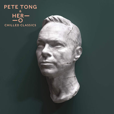 Chilled Classics - Pete Tong with The Heritage Orchestra & Jules Buckley [CD]