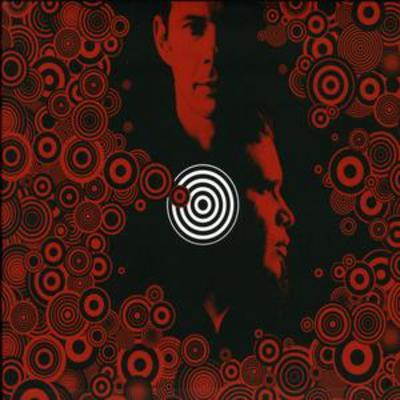 The Cosmic Game - Thievery Corporation [VINYL]