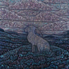 The Hare's Lament:   - Ye Vagabonds [CD]