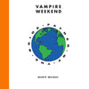 Father of the Bride - Vampire Weekend [CD]