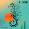 Ancora - Flook [CD]