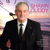 Those Were the Days:   - Shawn Cuddy [CD]