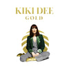 Gold - Kiki Dee [CD]