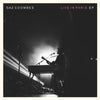 Live in Paris:   - Gaz Coombes [VINYL]