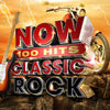 Now 100 Hits: Classic Rock - Various Artists [CD]