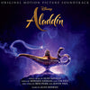 Aladdin:   - Alan Menken [CD]