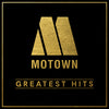 Motown: Greatest Hits - Various Artists [VINYL]